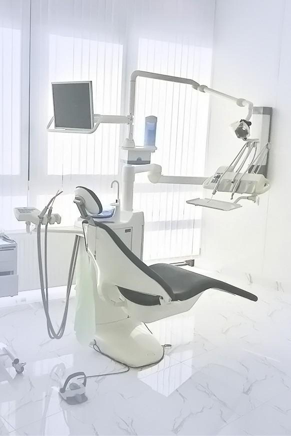 Стоматология в Краснодаре «32 clinic»