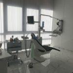 Стоматология доктора Айрумова «32 clinic» в Краснодаре