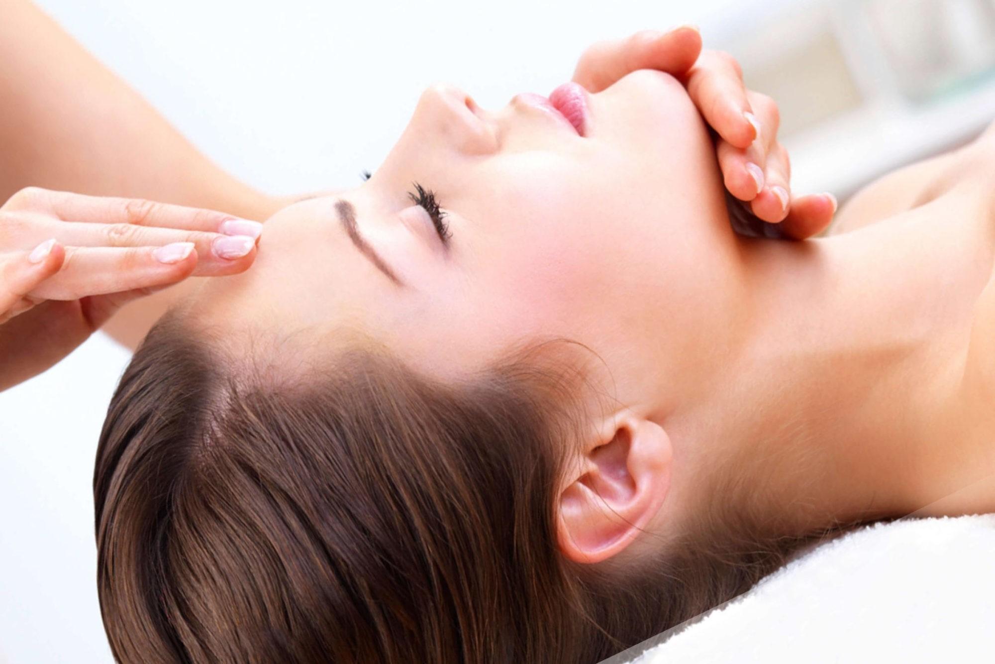 Коллаген терапия для лица
